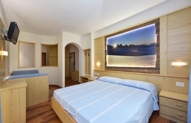 фотографии отеля Bellaria изображение №23
