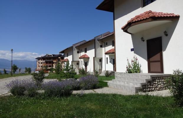 фотографии Bansko Castle Lodge (Банско Кастл Лодж)  изображение №12