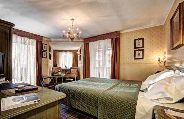 фото отеля Regina изображение №33