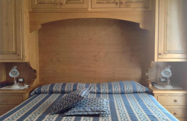 фото отеля Al Bivio изображение №21
