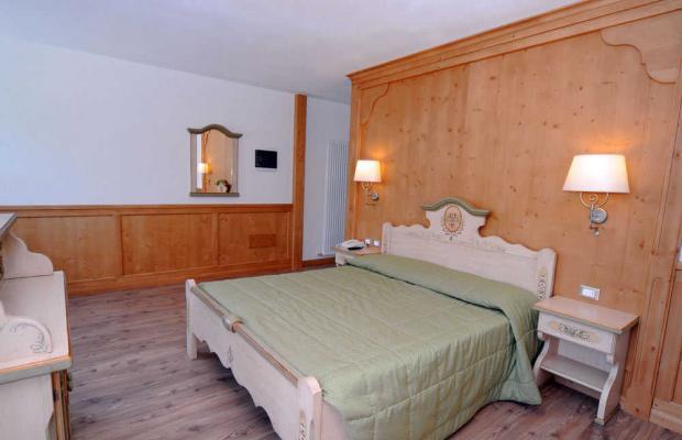 фото отеля Al Ponte изображение №5