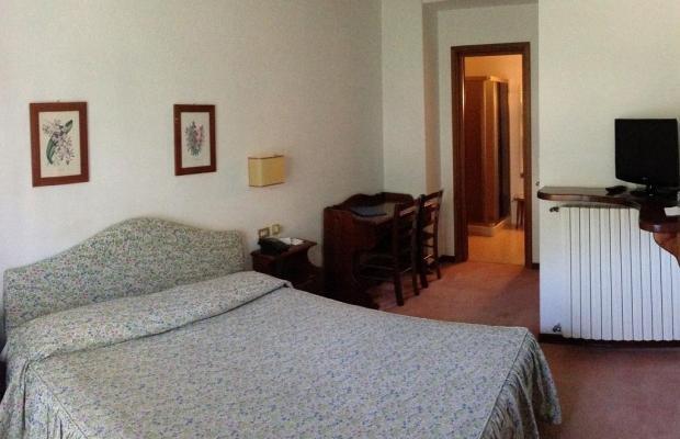 фото отеля Triolet изображение №25