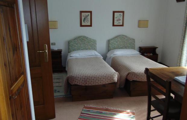фотографии отеля Triolet изображение №3