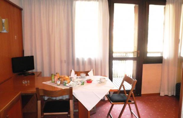 фото отеля R.T.A. Hotel des Alpes 2 изображение №17