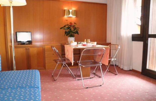 фотографии R.T.A. Hotel des Alpes 2 изображение №4