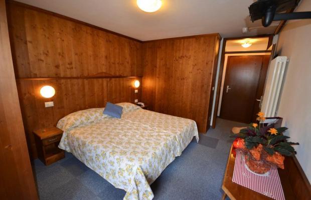 фото отеля Hotel Cime D'Oro изображение №25