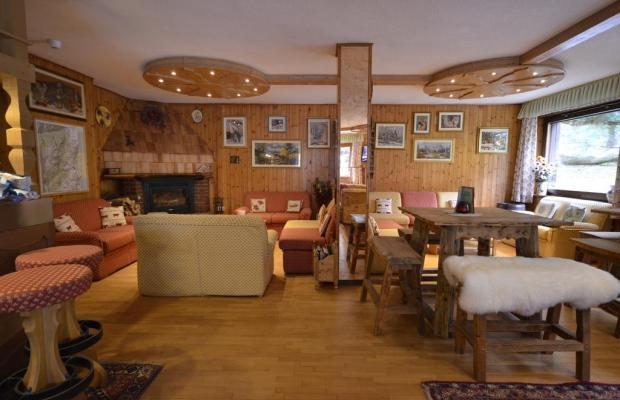 фотографии отеля Hotel Cime D'Oro изображение №3