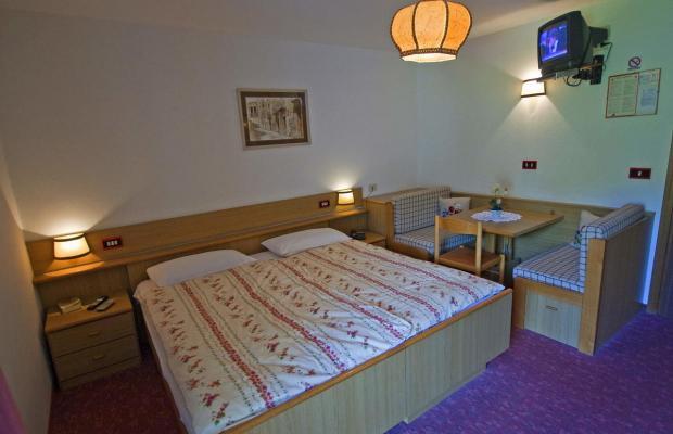 фото Hotel La Molinella изображение №30