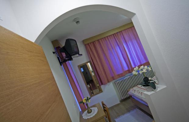 фотографии Hotel La Molinella изображение №20