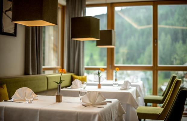 фотографии Hotel Diamant изображение №12