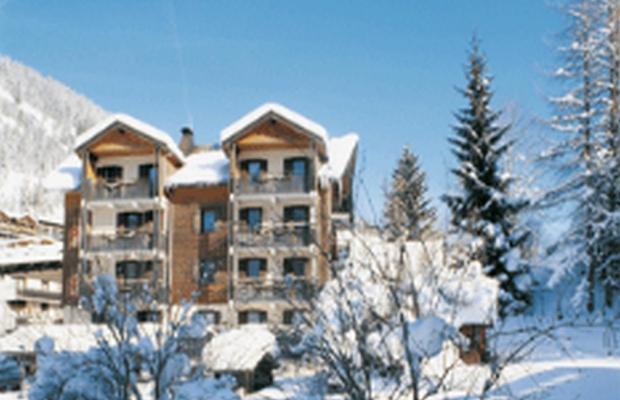 фотографии Alp Hotel изображение №24
