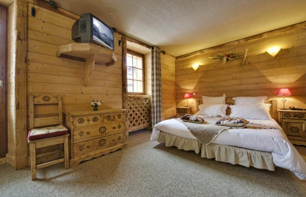 фото отеля Alp Hotel изображение №13
