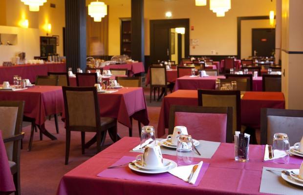 фотографии отеля Le Grand Hotel du Hohwald by Popinns (ex. Grand Hotel Le Hohwald) изображение №3