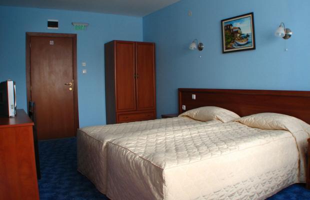 фотографии отеля Bariakov (Баряков) изображение №3