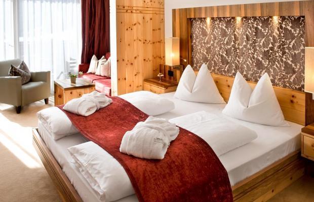 фотографии отеля Bella Vista Hotel Emma изображение №3