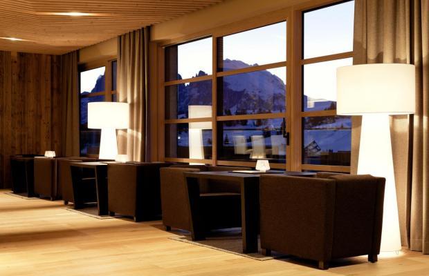 фотографии Alpina Dolomites изображение №20