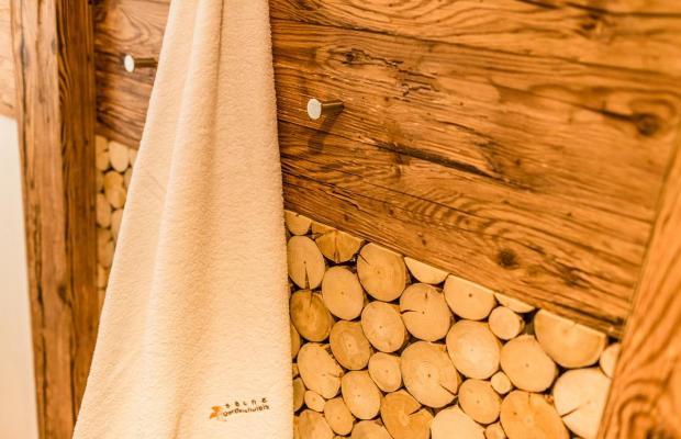 фото Anterleghes Arthotel изображение №6
