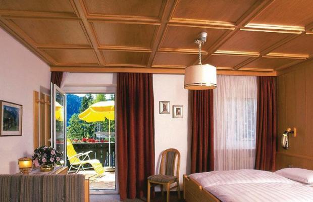 фотографии отеля Bel Mont изображение №15