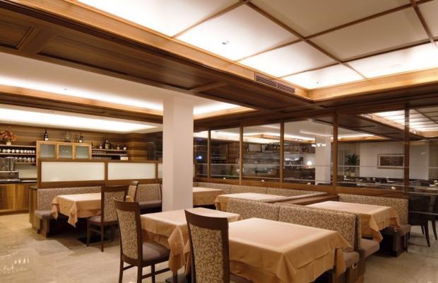 фото отеля Bel Mont изображение №5