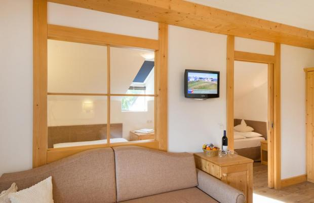 фото отеля Krondlhof изображение №17