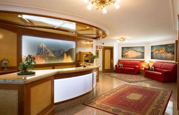 фотографии Residence Isabell изображение №24