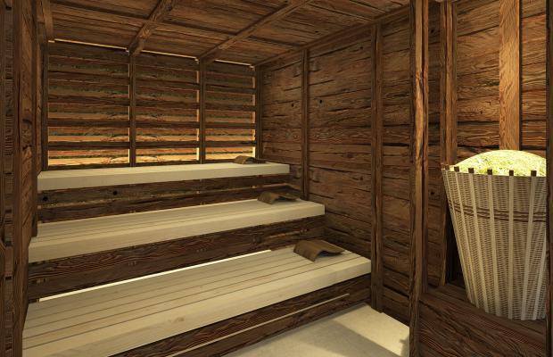 фотографии Residence Isabell изображение №4