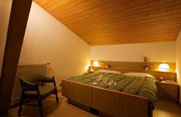 фото Albergo Bellaria изображение №14