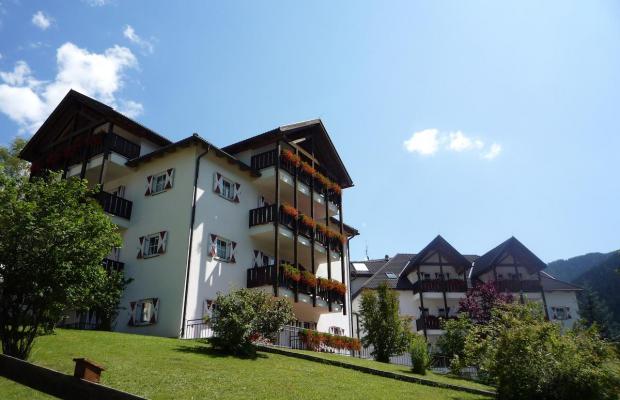 фото Casa Metz изображение №46