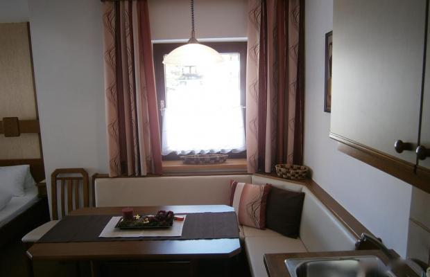 фото отеля Gaestehaus Koch изображение №25