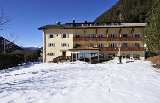 фото отеля Christeinerhof изображение №1