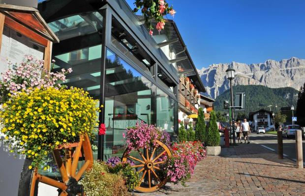 фото Des Alpes изображение №14