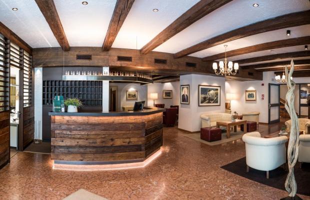 фото Vitalpina Hotel Dosses изображение №34