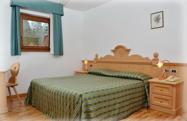 фотографии Residence Taufer изображение №16