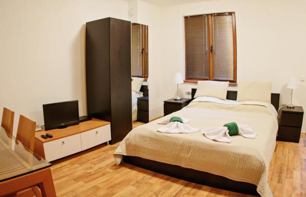 фотографии отеля Mountain View Resort изображение №43
