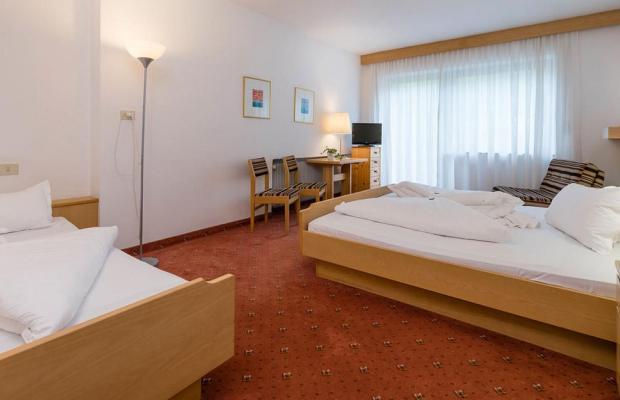 фотографии отеля Pension Prack изображение №3
