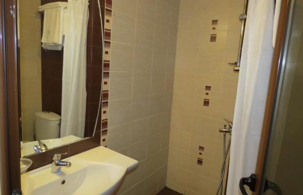 фотографии отеля Ela (Ела) изображение №11