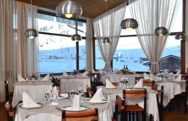фотографии отеля Savoia изображение №23