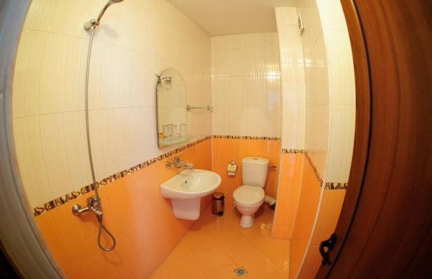 фото отеля Надежда (Nadejda) изображение №21