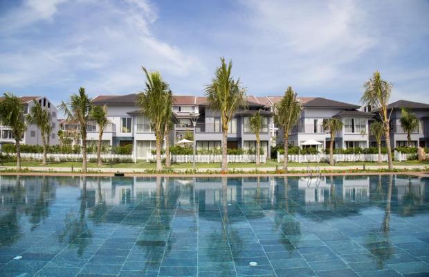 фотографии Novotel Phu Quoc Resort изображение №12