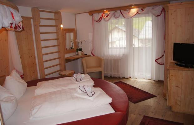 фотографии отеля Manfred изображение №15