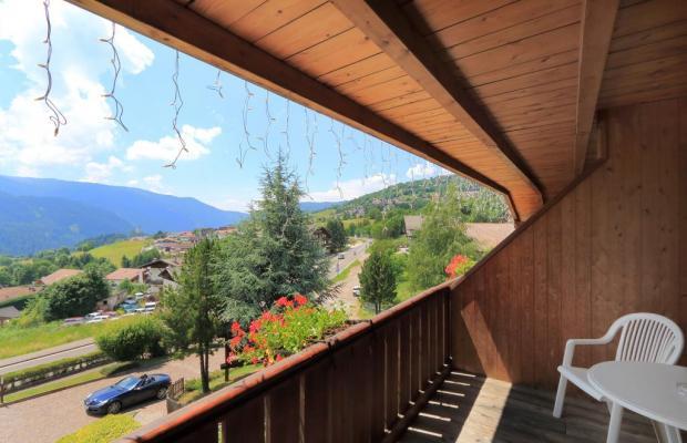 фото отеля Park Hotel Bellacosta изображение №49