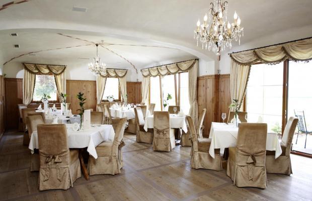 фото отеля Hotel & Spa Das Majestic изображение №25