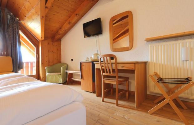 фото Park Hotel Bellacosta изображение №22