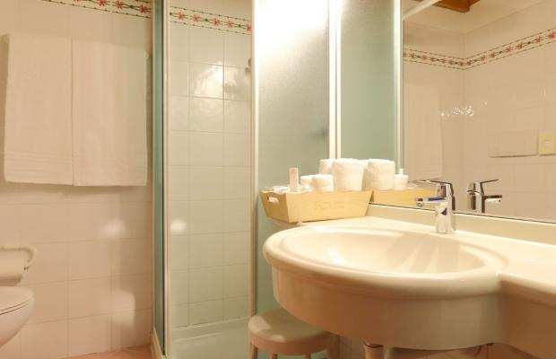 фотографии Park Hotel Bellacosta изображение №12