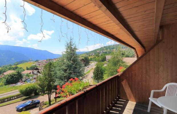 фотографии Park Hotel Bellacosta изображение №8