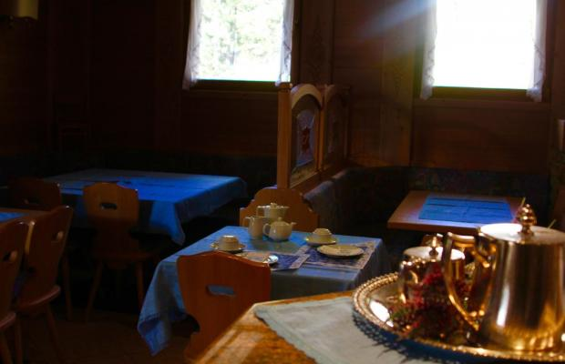 фото Ski Residence изображение №30