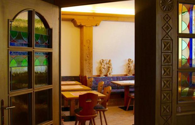 фотографии отеля Ski Residence изображение №19