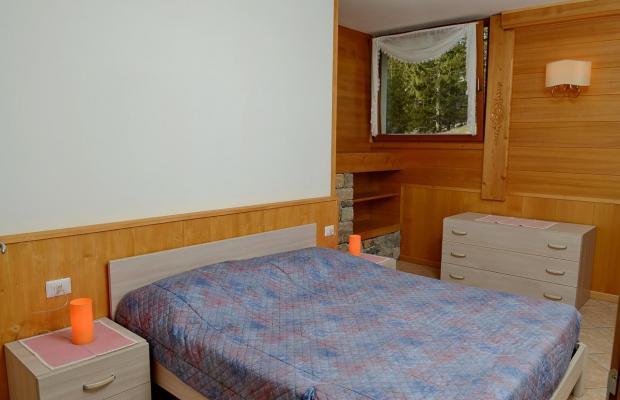 фотографии Ski Residence изображение №16