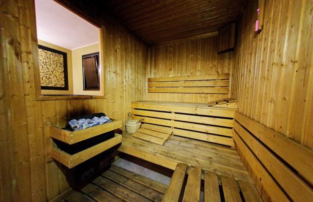 фото отеля Dumanov (Думанов) изображение №25