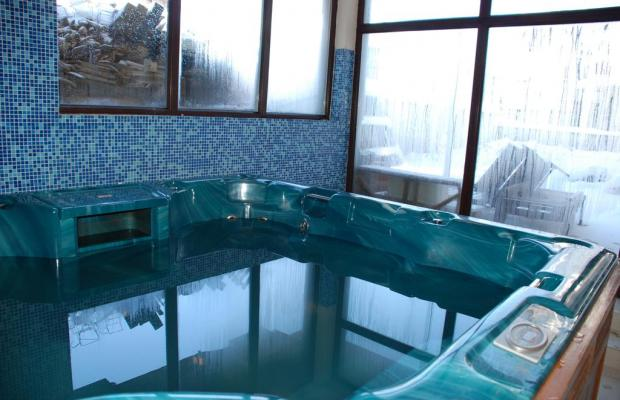 фото отеля Elegant SPA (Элегант Spa) изображение №29